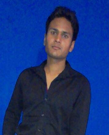 Nitesh Rathore