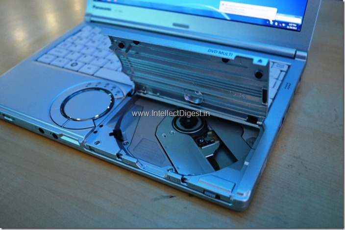 Panasonic Toughbook CF-SX2 (1)