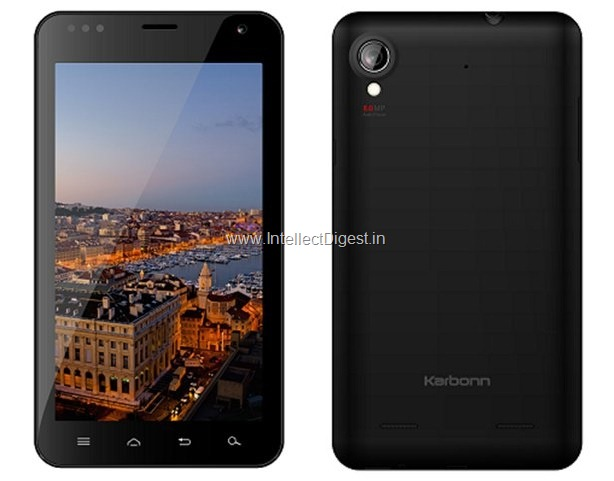 5 Most Value For Money Alternatives Of Micromax Canvas 2