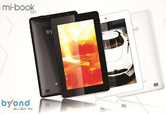 Byond-mi-book-mi7