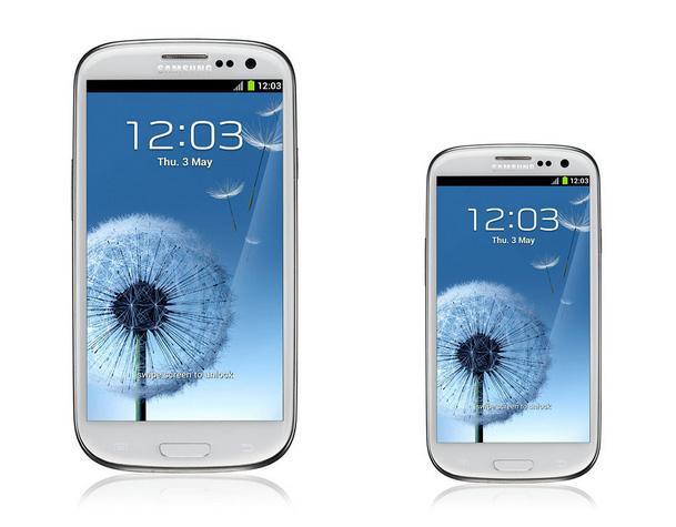 Galaxy-SIII-mini