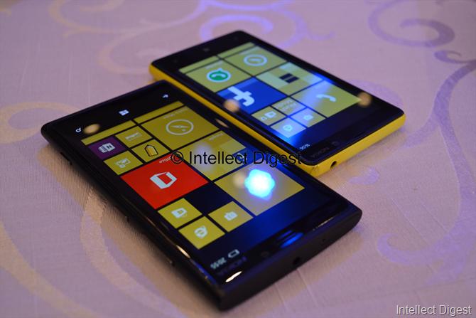 Lumia 920 Vs Lumia 820 (3)