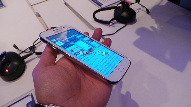 Samsung Galaxy Grand Duos (25)