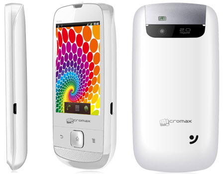 micromax-A30-smarty-3.0