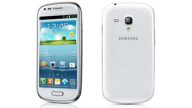 samsung_galaxy_siii_mini