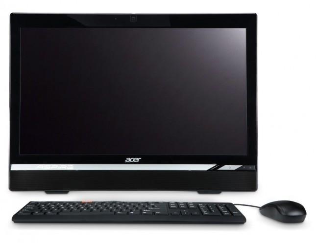 Acer-AIO