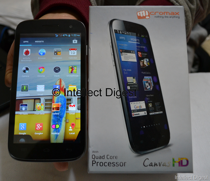 Micromax Canvas HD A116 Review (1)