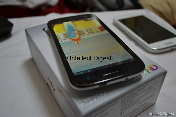 Micromax Canvas HD A116 Review (10)