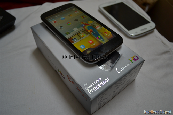 Micromax Canvas HD A116 Review (11)