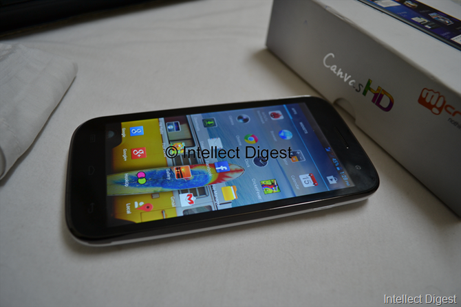 Micromax Canvas HD A116 Review (12)