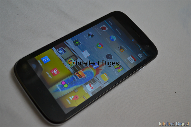 Micromax Canvas HD A116 Review (2)