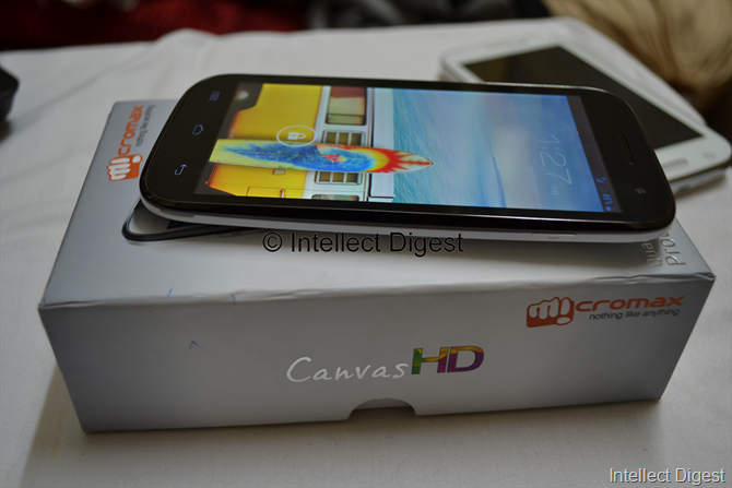 Micromax Canvas HD A116 Review (9)