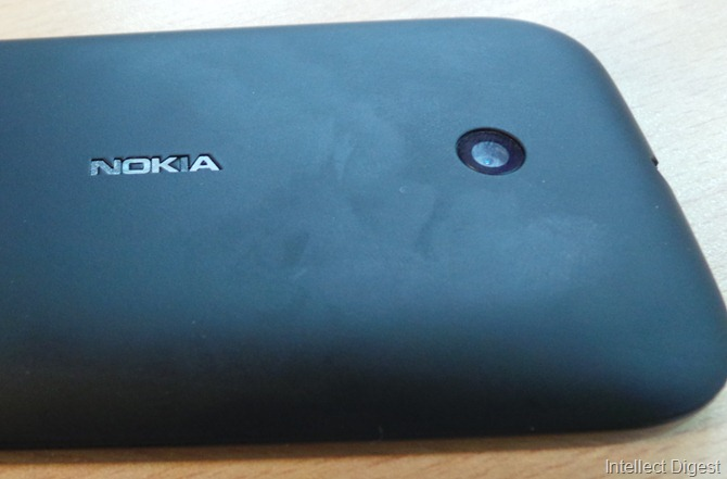 Nokia Lumia 510 Detailed Reivew (3)