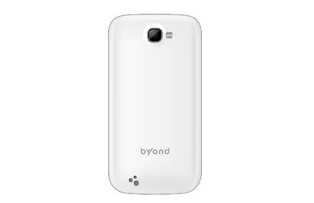 byond-b65-rear