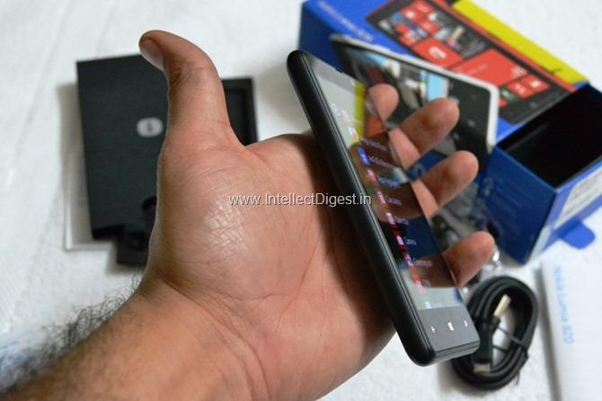 Nokia Lumia 820 Review (14)