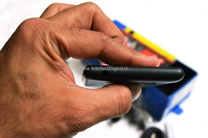 Nokia Lumia 820 Review (16)