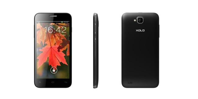 Xolo-q800