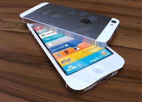 iphone5renderwhite75_241702348670_640x360