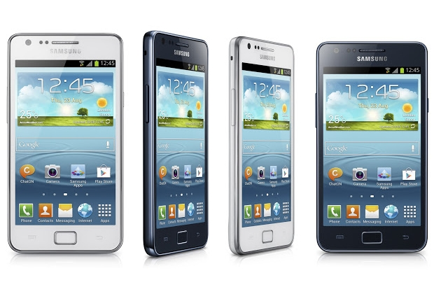 samsung-galaxy-s2-plus (1)