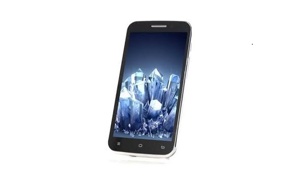 Wickedleak launched Wammy Passion Y HD Android 4.1 Quad Core Phablet