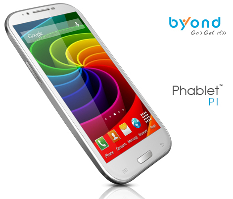 Byond-Phablet-PI1