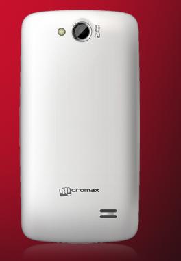 Micromax Bolt A51