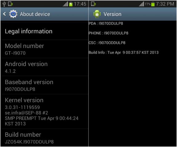 Samsung-Galaxy-S-Advance-Android-4.1.2-India