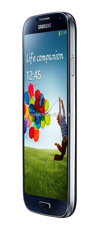 Samsung Galaxy S4 India (1)