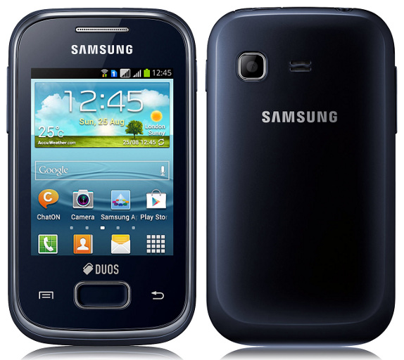 Samsung-Galaxy-Y-Plus-GT-S5303