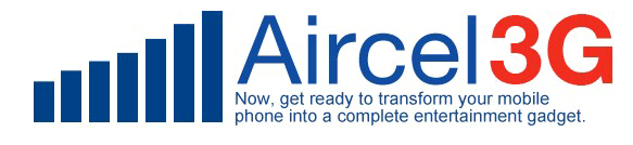 Aircel introduces Pocket Internet for Rs. 24 per month