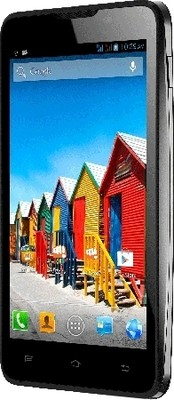 Micromax A72 Canvas Viva, cheapest phone of Canvas series launched