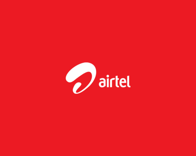 new_airtel_wallpapers1