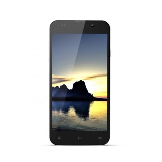 zopo-zp980-smartphone