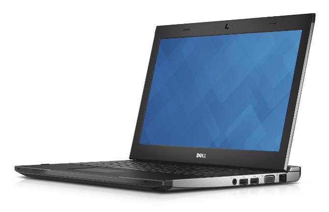 Dell Latitude 3330_7