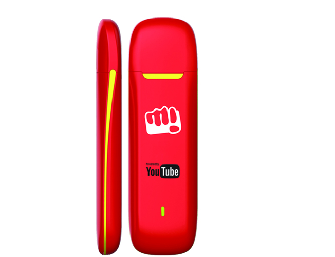 Micromax-3G-Dongle