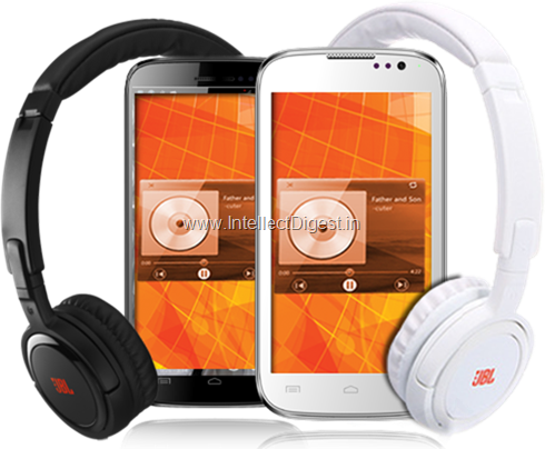 Micromax-Canvas-Music-A88-1.png