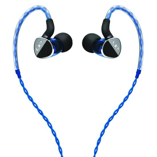 UE 900 Earphones