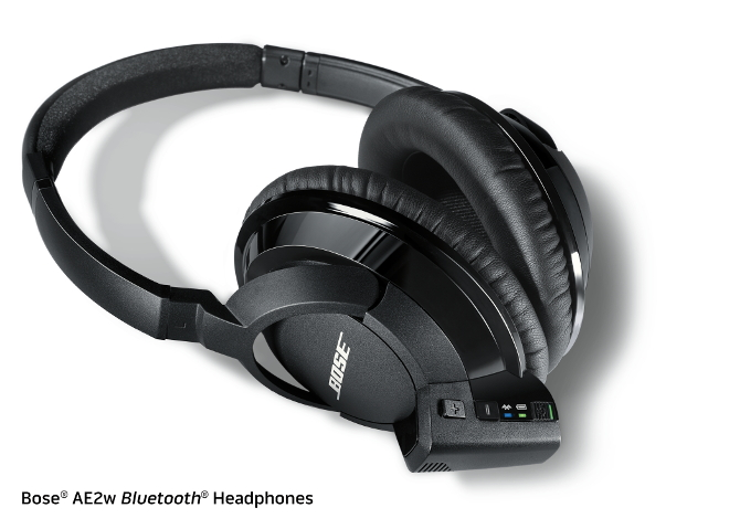 Bose_AE2_Bluetooth_Headphones_3