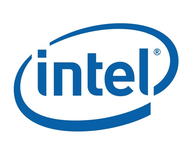 Intel Core 4th Generation Processor