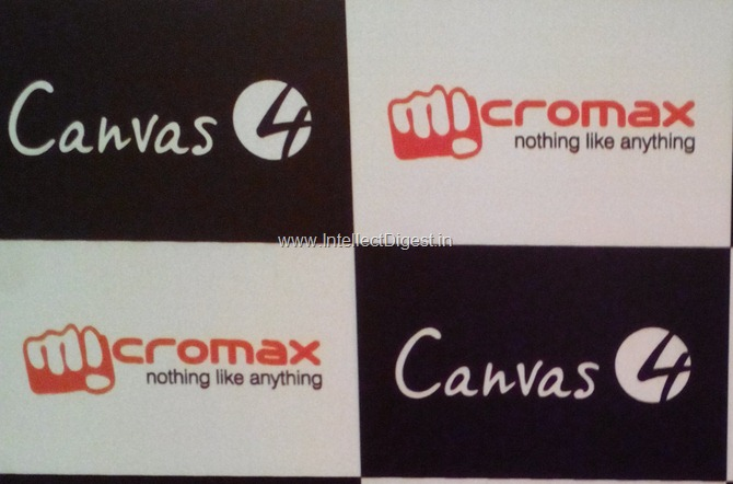 Micromax-Canvas-4-Launch-In-India.jpg