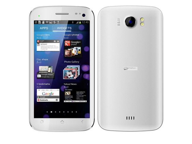 micromax case study Micromax canvas series in india has revolutionized the era of affordable smartphones which can offer high value at low cost analysis and case study.
