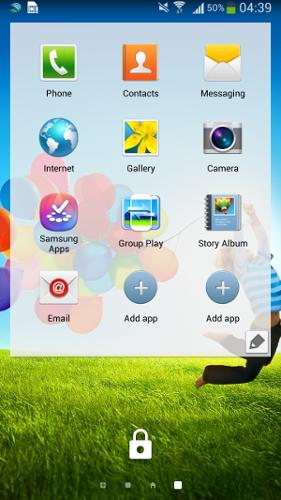 lockscreen-widgets-touchwiz-4