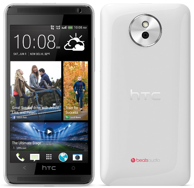 HTC-Desire-600C-Dual-SIM