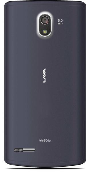 Lava-Iris-506Q