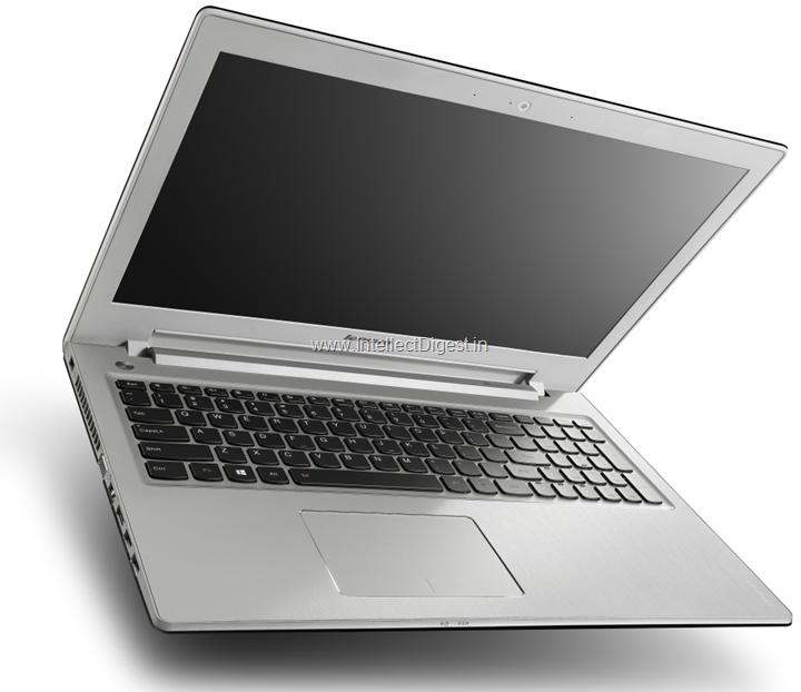 Lenovo Z510p Gaming Laptop