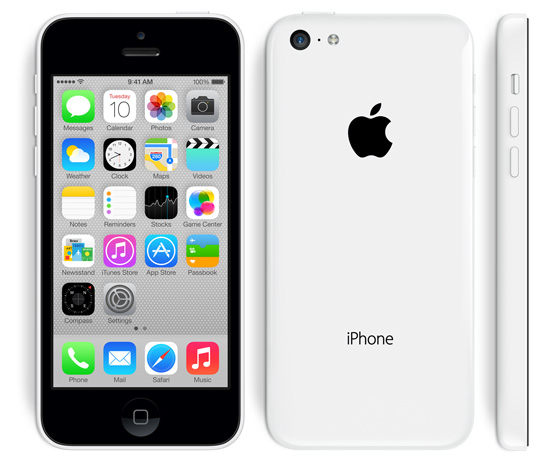 cost of iphone 5s apple launches new iphone 5c and iphone 5s price 13892