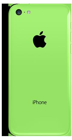 iPhone 5C (3)