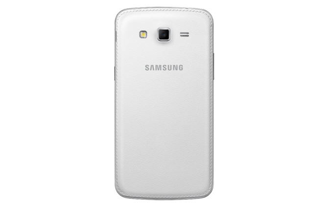 Galaxy Grand 2 Pictures (2)
