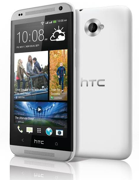 HTC-Desire-601