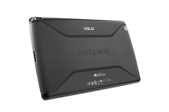 Tegra Note tab 011